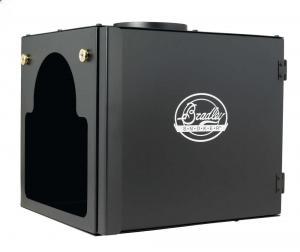 Kallrökningsenhet för eget rökskåp eller Bradley Smoker.