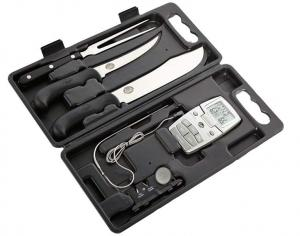 Bradley Smoker Bradley Smoker Carving kit