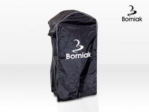 Borniak Regnskydd Borniak -150