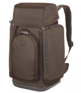 Hillman Chairpack 30 Stolryggsäck för jägare och fiskare. Färg oak (grön)