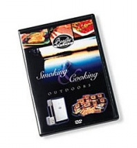 DVD-film, Bradley Smoking